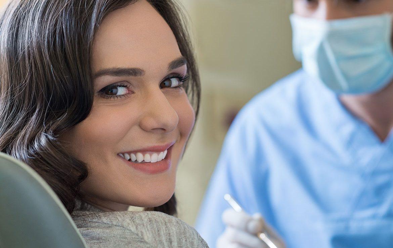 Secrets to Stop Teeth Grinding Habit by Lowering Stress