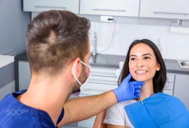 Profilaxie/Sănătate Orală